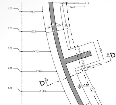 Fondazioni Per Edifici In Muratura.Intervento Di Miglioramento Sismico Di Edificio In Muratura